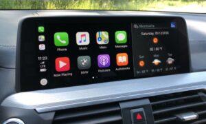 BMW EVO IDRIVE CODING FILES