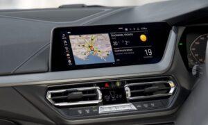 BMW MGU IDRIVE CODING FILES